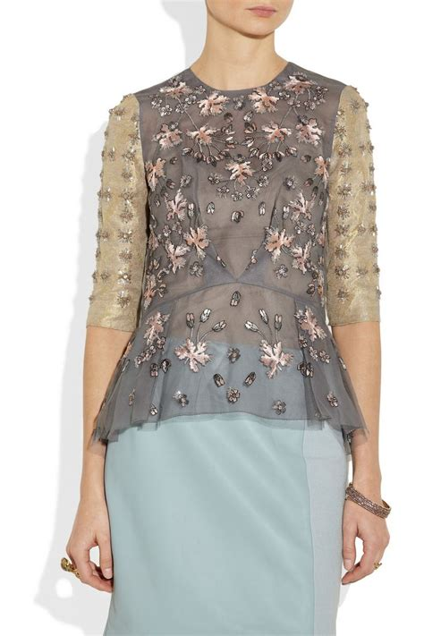 gaun peplum 9 best biyan images on pinterest fashion show high