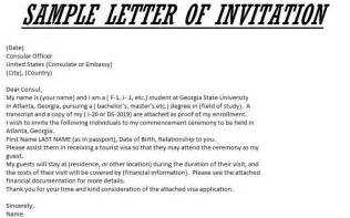Business Letter Sample Canada letter of invitation visitor visa canada letter canada invitation