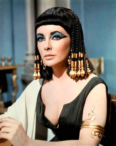 film blue cleopatra cleopatra cleopatra elizabeth taylor and elizabeth