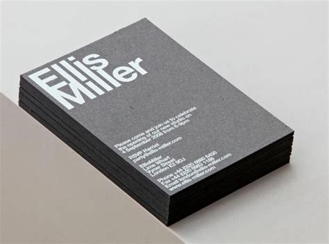 architectural business cards 17 best ideas about architect logo on pinterest