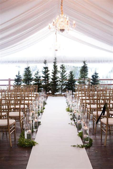 cheap winter wedding decorations best 25 winter wedding decorations ideas on