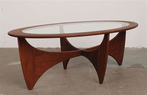 Oval Office Coffee Table 20 Best Images About Coffe Table Ideas On Pinterest Duke Office Table And Oval Coffee Tables