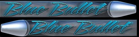 bullet boat graphics jetski and snowmobile decals graphics stickers polaris