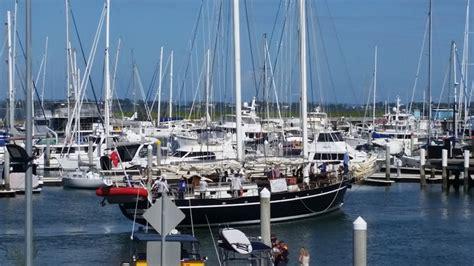 manly boat club menu moreton bay trailer boat club brisbane