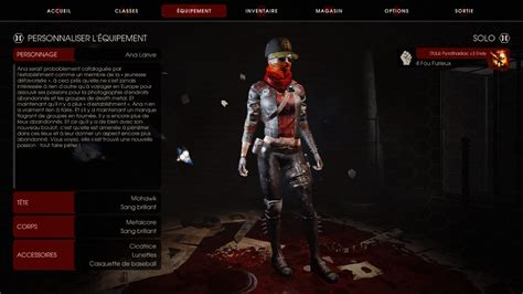 my killing floor 2 character by wyldfyr56 on deviantart