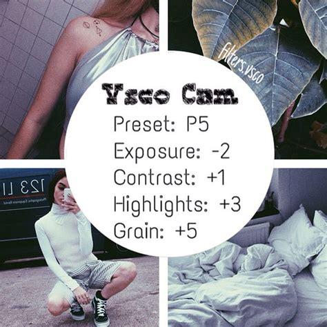 tutorial vsco cam blogspot 50 vsco cam filter settings for better instagram photos