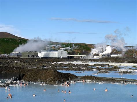 blue lagoon blue lagoon geothermal spa wikipedia