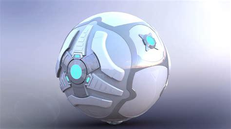 rocket league ball   hq  puzzle games  newcastlebeach