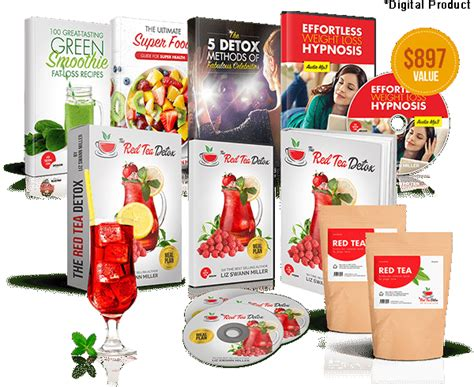 Project Detox Phone Number by Get 45 On The Tea Detox Program Healthy Lifestyle