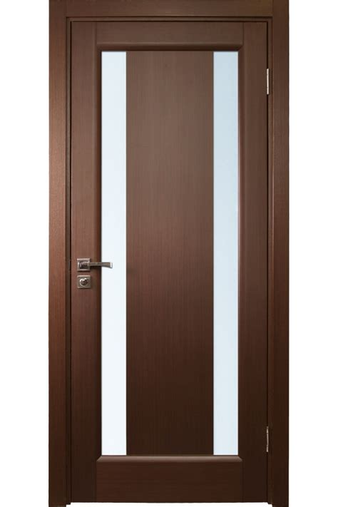 interior doors with frosted glass fresh contemporary interior doors with frosted glass 15648