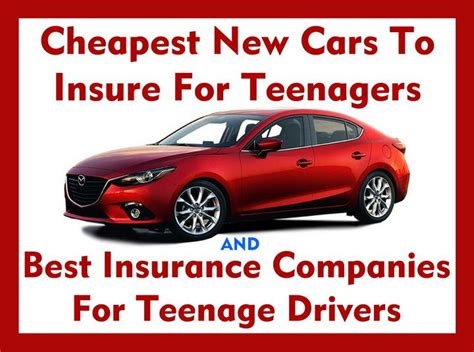 Cars, Teenagers and Insurance companies on Pinterest