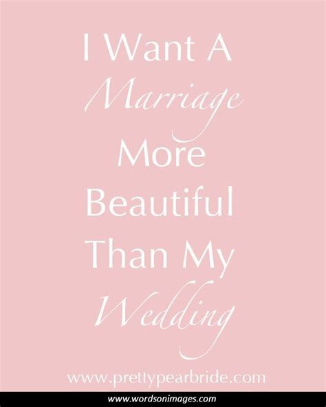 Wedding Day Quotes by Wedding Day Quotes Inspirational Quotesgram