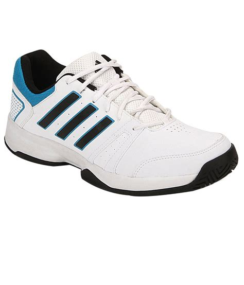 white sports shoes adidas white sports shoes price in india buy adidas white