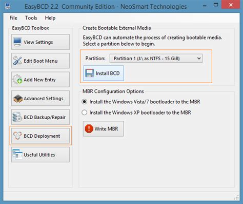 format without cd or usb how to make bootable windows usb without formatting