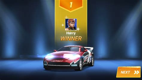 ridge racer apk ridge racer draw and drift apk obb review dan android