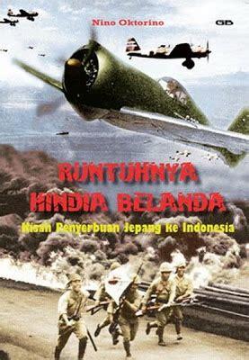 Runtuhnya Hindia Belanda Onghokham Murah jerman dijual buku buku tema perang dunia ii dan jerman