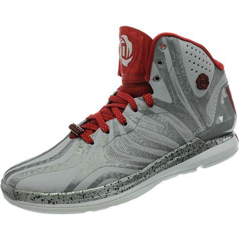 adidas d 4 basketball shoes adidas d 4 5 s basketball boots micoach ready