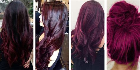 Can I Put Dark Brown Dye Over Red Hair