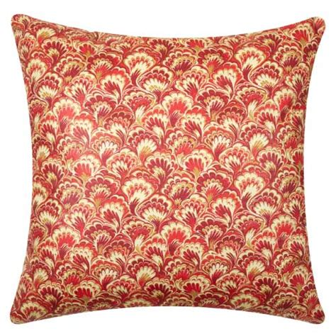 paisley throw pillows for couch throw pillows for couch