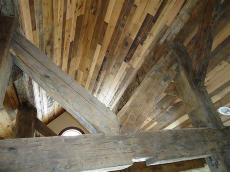 Pine Ceiling Boards by Reclaimed Beams Pine Ceiling Board Reclaimed Wood