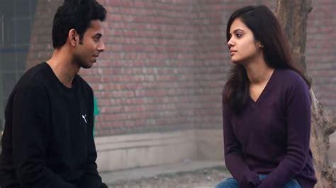 film motivasi indonesia youtube dari kimochi ke film hindi 4 alasan kenapa video semi