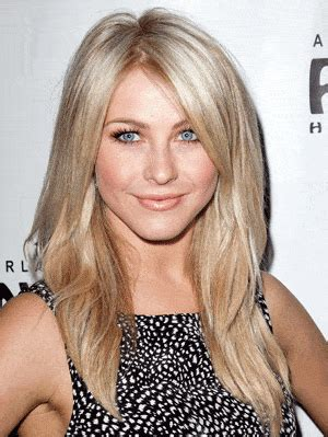 julianne hough nutrition julianne hough fitness advice diet and fitness tips from
