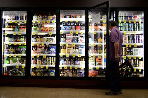 denver post sports section tempers flare over latest effort to expand liquor sales in