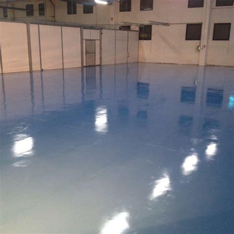 pavimenti lucca l effetto di fabio fornaini posa in opera di pavimenti e