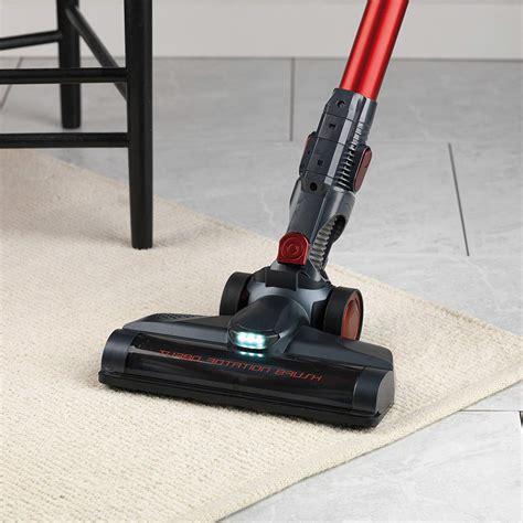 aspirapolvere per tappeti miglior aspirapolvere per tappeti