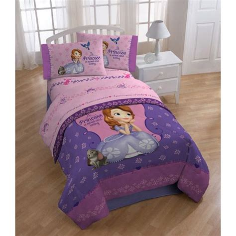 sophia the first bedroom sophia the first bedding 25 for my little princess