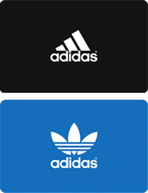 adidas gift card - Can You Use Gift Cards At Outlet Stores