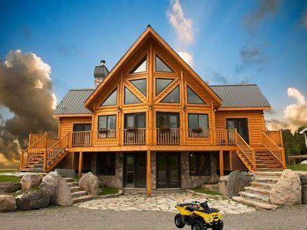 Warm Lake Idaho Cabin Rentals log cabin homes idaho warm lake idaho cabin rentals cabin homes mexzhouse