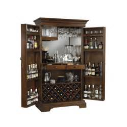Armoire Bar Cabinet Home Bar Essentials How To Stock A Bar Gentleman S Gazette