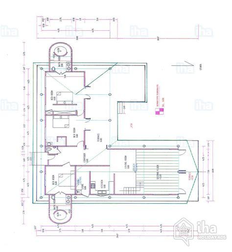 layout pcb bel rumah diagram wiring lu rumah efcaviation com