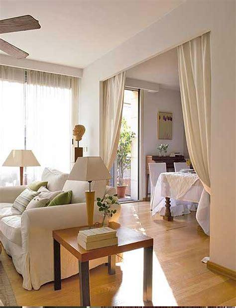 casa cortina cortina para dividir sala de estar apartamento