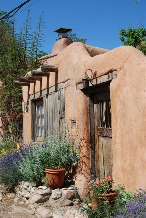 adobe style home 107 best southwest home images on pinterest haciendas