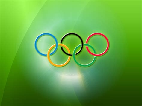 olympic games wallpaper premium windows themes desktop enhancements