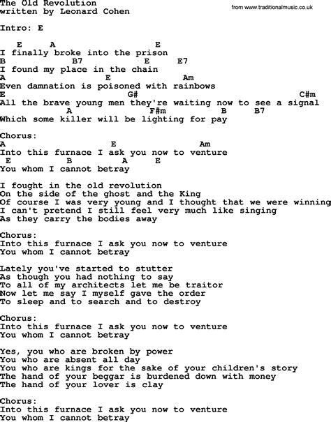 Or Lyrics Bernadette New Song Of Bernadette Lyrics Chords Lyrics