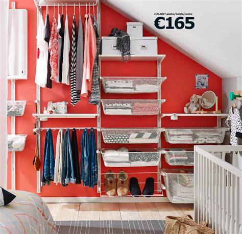 dise a tu armario disea tu armario trendy beautiful free accesorios