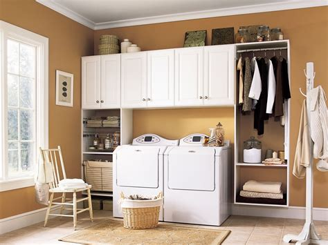 design laundry room special laundry room decorating ideas