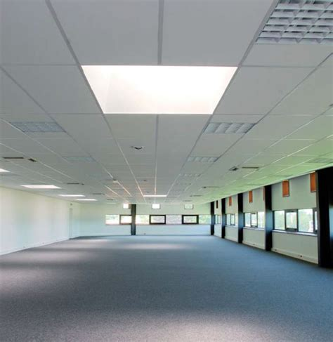 Office Ceiling Tiles by False Ceiling Tiles In Blocks Dexune