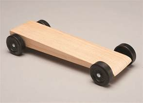 Pinewood Derby Car Designs Templates by Pinewood Derby Car Designs Templates Html Autos Weblog