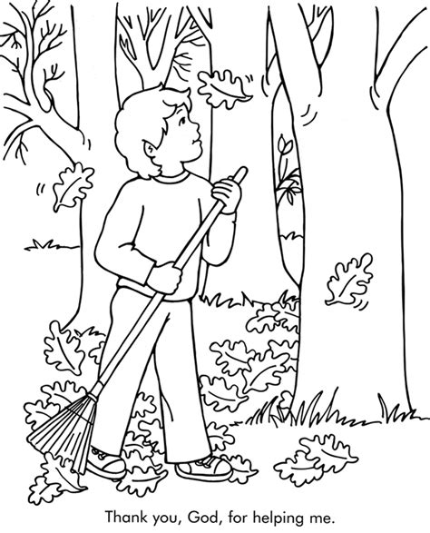 coloring pages for all ages az coloring pages