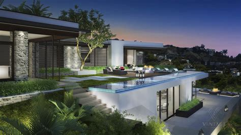 vantage design group exceptional architecture concepts from vantage design
