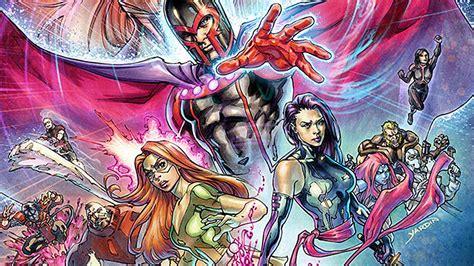 Figure X Xmen Magneto Marvel magneto characters marvel