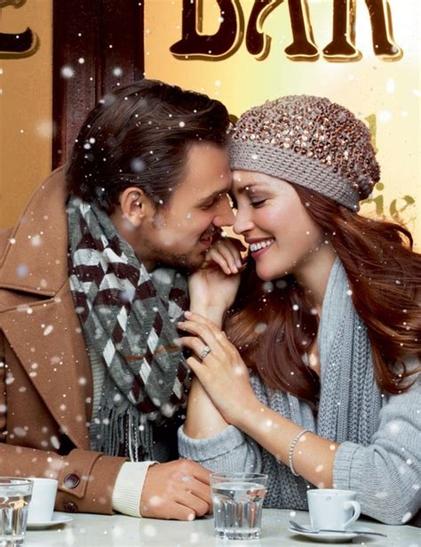 2013 holiday gift guide for newlyweds pittsburgh luxury christmas gifts for her 2013 alux com
