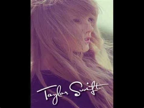 taylor swift everything has changed vagalume sad beautiful tragic tradu 231 227 o taylor swift vagalume