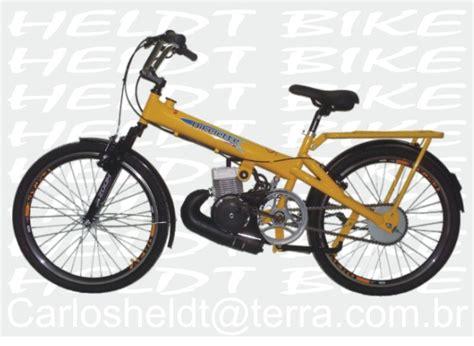 Tas Motor Cb pin fotos de bicicletas para mujer imagenes on