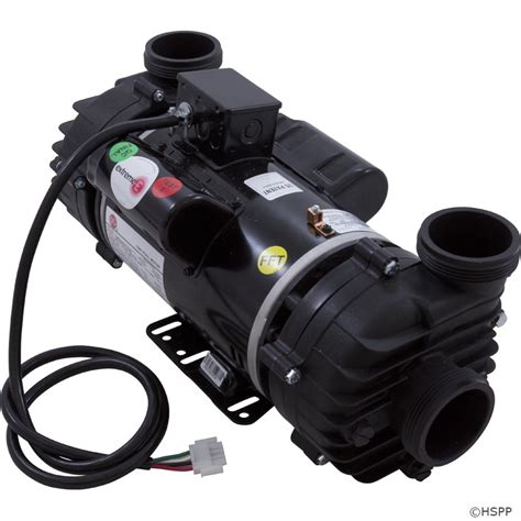 cal spa dually motor cal spas 4hp 230 volts replacement dually prc1060