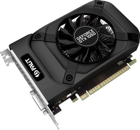 Vga Card Digital Alliance Geforce Gt 640 2gb Ddr3 best cards building a gaming pc